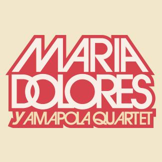 Amapola Quartet